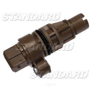 Speed Sensor  Standard Motor Products  SC360