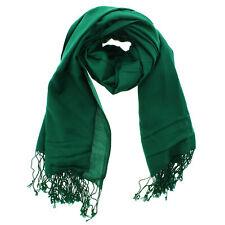 Lemon novelty long zebra scarf scarves shawl beach wrap throw present gift