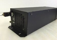 Advanced Energy 2278-000-C Pulsing Arc Power Supply with 4 Month Warranty