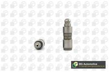BGA Rocker/stößel hydraulik HEBER Nockenstößel hl6342 - Original - 5YR Garantie
