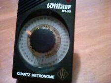 Wittner Mt-50