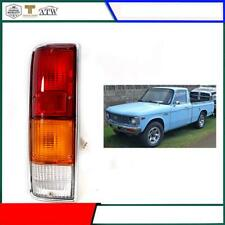 Fit 1972-1989 Year Before 1980 Chevrolet LUV Isuzu KB 21 Left Tail Lamp Light