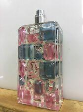 RADIANCE By Britney Spears Perfume Women 3.3 / 3.4 OZ EDP SPRAY AuThentic Read