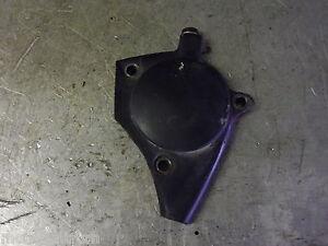 Oil Filter Lid Engine Cover Motor Engine Cover Kawasaki KLX 250