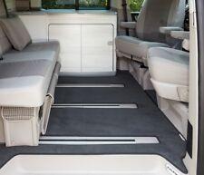 Velluto tappeto abitacolo VW t6/t5 California Ocean, Coast, Comfortline