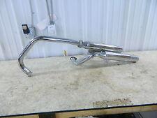 96 Yamaha XV 250 XV250 Virago Muffler Exhaust