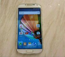 Samsung Galaxy S4 GT-I9505 - 16GB - White Frost  -  Smartphone