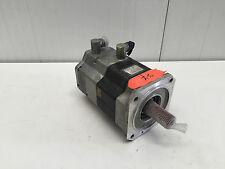 siemens 1fk6083-6AF71-1tg0 brushless - servo motor, 3850/min