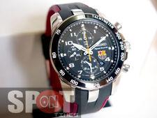 Seiko Sportura Barcelona Chronograph Men s Watch SNAE93P1 32ee7b8d563