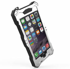 Unbranded Metal Cases, Covers & Skins for iPhone 6s Plus