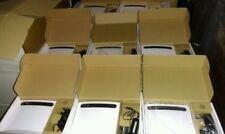 Routers inalámbricos domésticos Huawei