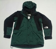 VINTAGE The North Face GoreTex Mountain Light Guide Jacket