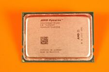 AMD OPTERON 6320 2.80GHZ 16-CORE 16MB CPU PROCESSOR - OS6320WKT8GHK