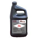 Premium Slide - Way Oil ISO VG 68 (1 Gallon) (Bridgeport, HAAS, Hardinge) #2