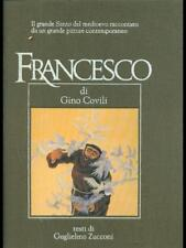 FRANCESCO  GINO COVILI RIZZOLI 1994
