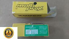 Multi Prox MP-10H-VP4X