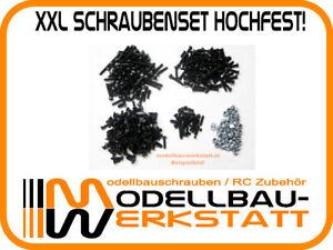 XXL Schrauben-Set für Xray T4 2020 T4`20 screw kit