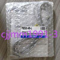 1PC SMC PSE530-M5-L