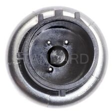Standard Motor Products PSS42 Power Strg Pressure Switch Idle Speed