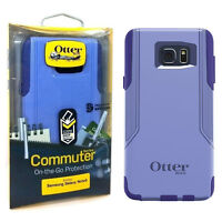 New OtterBox Commuter Series Case for Samsung Galaxy Note 5