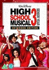 Películas en DVD y Blu-ray musicales musicales en DVD: 3