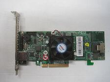 Areca ARC 1212 SAS  4 PortSAS  ML SATA2/SAS PCI-E x8 RAID Controller |c09