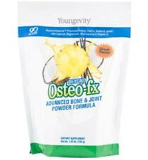 Youngevity Wallach Beyond Osteo-fx™ Powder - Gusset Bag (732g)