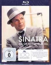 Películas en DVD y Blu-ray musical de Blu-ray: Todas Blu-ray