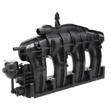 Engine Intake Manifold for Audi A3 TT SKODA VW Golf MK6 Tiguan 2.0 TSI 4motion