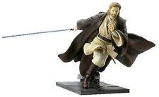 Star Wars statue Obi-Wan Kenobi Kotobukiya ARTFX figure obi wan yoda darth vader