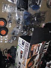 Axial Yeti Score Trophy Truck kit 1/10 rc car offer