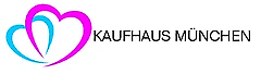 Kaufhaus München