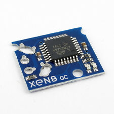 NGC XENO Mod GC Direct-reading Chip for Gamecube Game Console Chip
