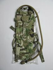 Genuine British Army Camelbak Individual Hydration system 3L MTP *NEW*
