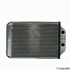 WD Express 652 54024 334 Heater Core