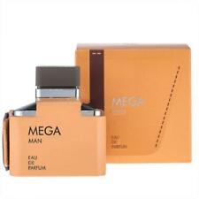 NEW FLAVIA MEGA EAU DE PARFUM FOR MEN WITH FREE WORLDWIDE SHIPPING COST - 100 ML