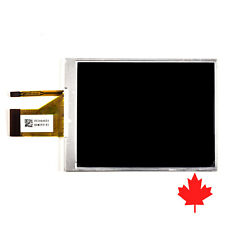 Replacement LCD Screen Display with Backlight For Kodak Z980 NIKON D3000