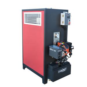 Waste Oil Heater, Multi-Oil Heater, Used-Oil Heater, Engine Oil Heater