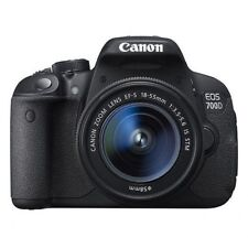 Canon Digital Cameras with AF Lock