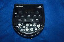 Alesis DM6 Electronic Drum Kit Spares - Module / Brain