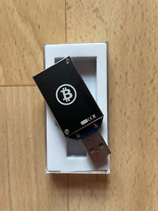 btc bitcoin bitcoin bitcoin traders pro