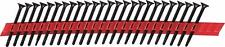 "8000 NEW Hilti 2070963 Drywall Screw #6 x 1-1/4"" PBH SD M1 Drywall to Metal"