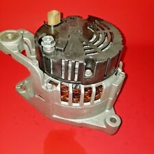 Audi A6 1999 to  2001 V6/2.8L Engine  120AMP Alternator with Warranty