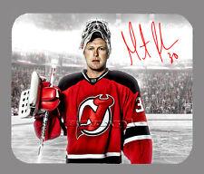 Item#3092 Martin Brodeur New Jersey Devils Facsimile Autographed Mouse Pad
