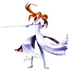 "Bandai Tamashii Nations Figuarts Zero Sousuke Aizen ""Bleach"" Action Figure"