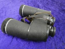 Vintage TENTO bnu 10x50 USSR Binoculars