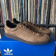 Adidas Originals Spezial SPZL Super Tobacco UK 11