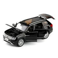 Volkswagen Atlas/Teramont SUV 1:32 Rare NEW