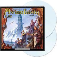 Avantasia - The Metal Opera Pt. Ii [New Vinyl] Clear Vinyl, Gatefold LP Jacket,