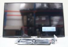 "Kogan 55"" LED TV Full HD Borderless TV KALED55XXXYA"